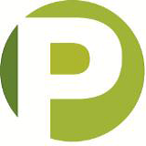 Missoula Parking Commission Logo