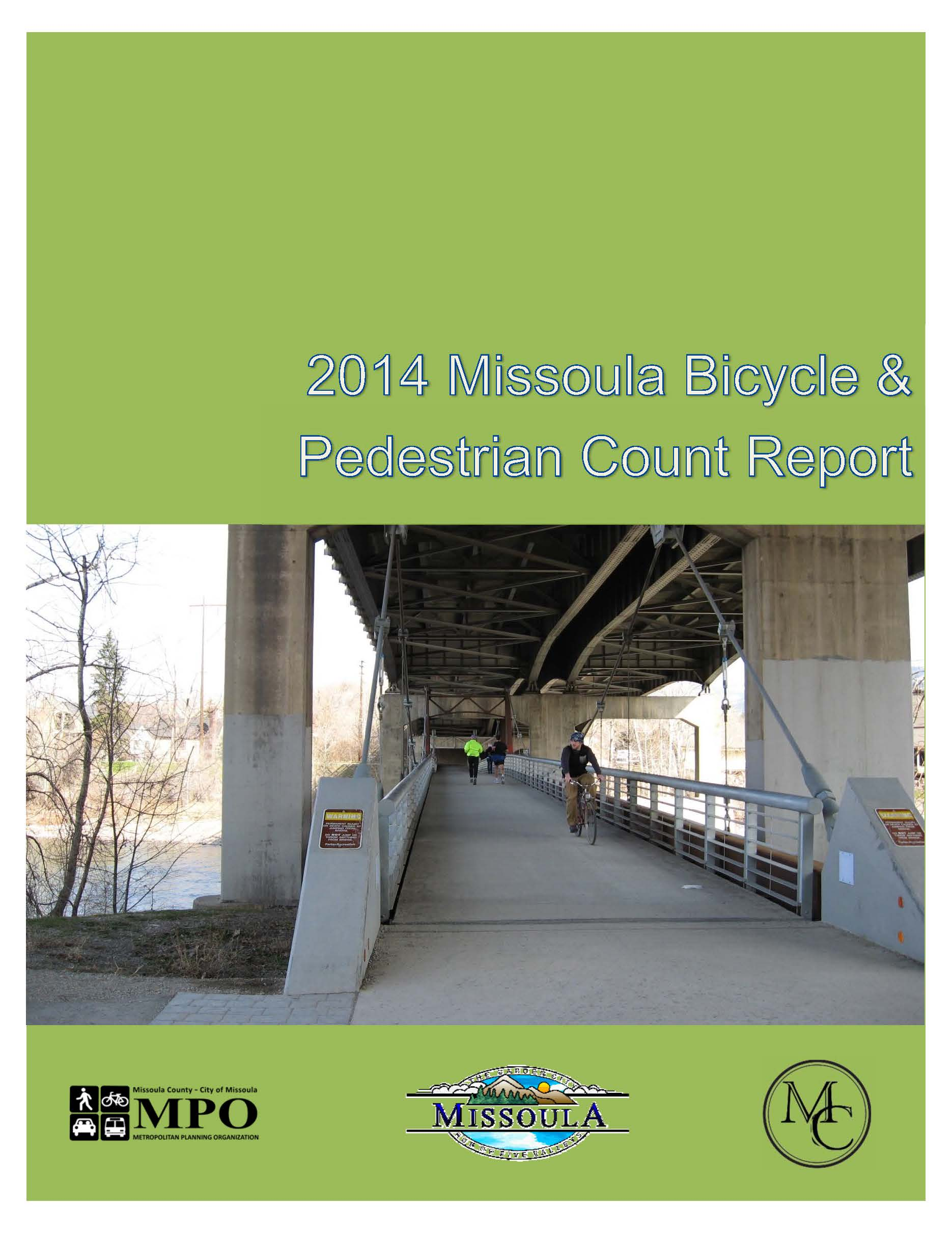 2014_BikePed_Count_Report_COVER
