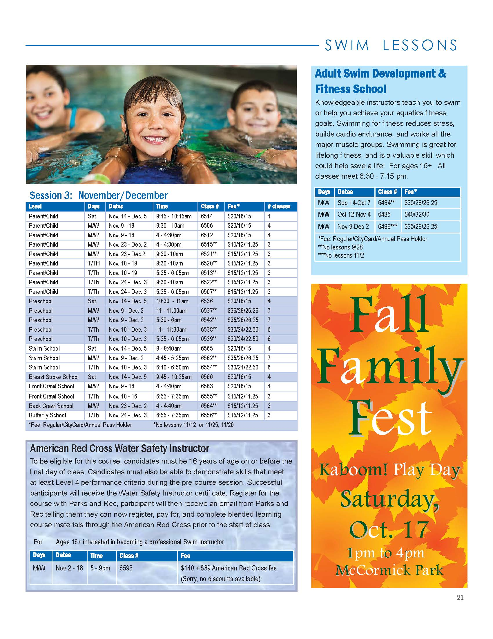 Swim Lessons Fall15_Page_3