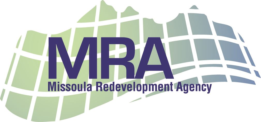Missoula Redevelopment Agency
