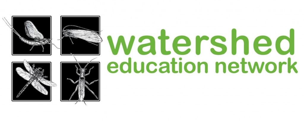 Watershed Education Network (WEN)