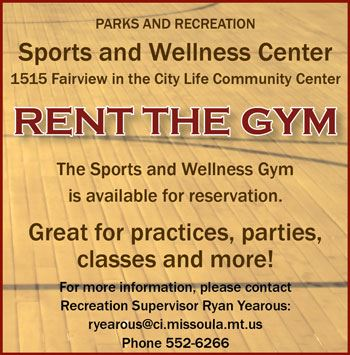 Rent-the-Gym-Ad-web