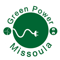 Green Power Missoula
