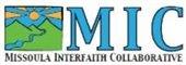 Missoula Interfaith Collaborative