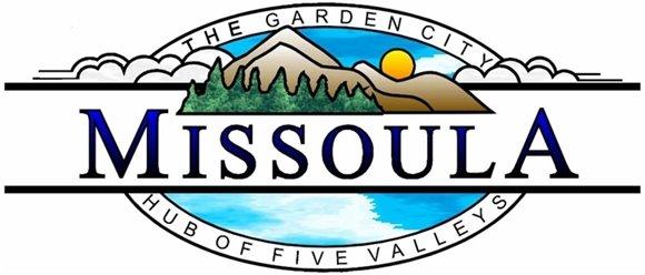 City of Missoula Logo