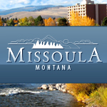 MT SWPPP Administrator Certification--Missoula