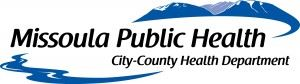 county health logo