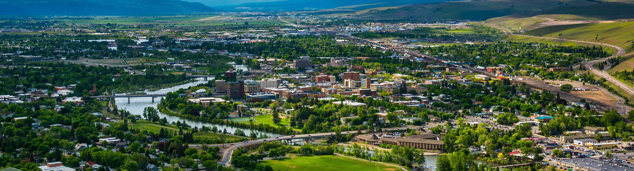 Jobs | Missoula, MT - Official Website