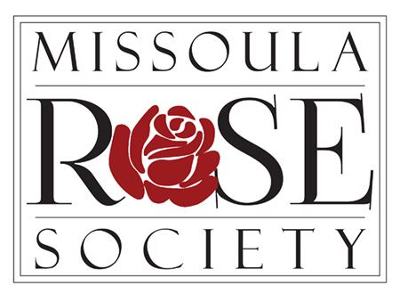LOGO red rose websize