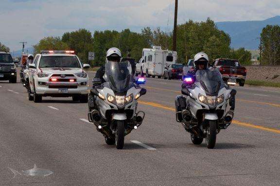 Traffic | Missoula, MT - Official Website