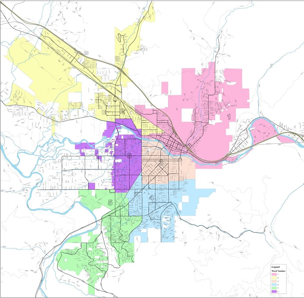 Ward Map | Missoula, MT - Official Website Map Of Missoula Mt City Limits on map of syracuse ny city limits, map of knoxville tn city limits, map of odessa tx city limits, map of charlotte nc city limits, map of richmond va city limits, map of houston tx city limits, map of lincoln ne city limits, map of bellingham wa city limits, map of san antonio tx city limits, map of jacksonville nc city limits, map of duluth mn city limits, map of spokane wa city limits, map of gainesville fl city limits, map of martinsburg wv city limits, map of morgantown wv city limits, map of montgomery al city limits, map of rochester mn city limits, map of toledo oh city limits, map of murfreesboro tn city limits, map of rapid city sd city limits,