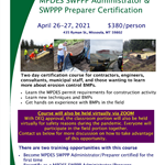 April 2021 MT SWPPP In Person flyer_Page_1