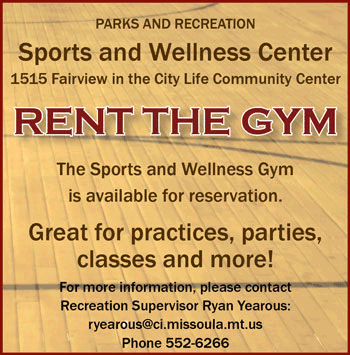 Rent-the-Gym-Ad-web-png