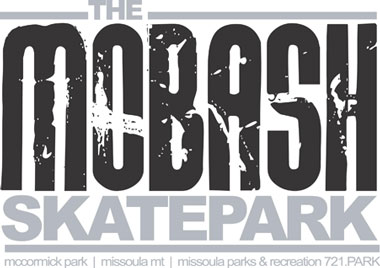 The Mobash Skatepark